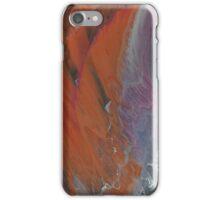 Zephyr4 iPhone Case/Skin