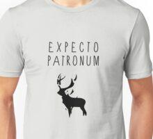 Expecto Patronum 02 Unisex T-Shirt