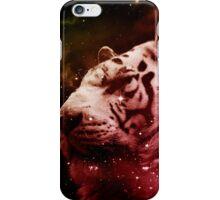 Star Queen iPhone Case/Skin