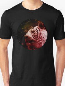 Star Queen Unisex T-Shirt