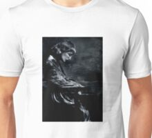 Dark Passion Play Unisex T-Shirt