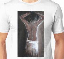 A Bright Aura Unisex T-Shirt