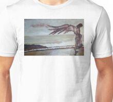 Amaranth Unisex T-Shirt