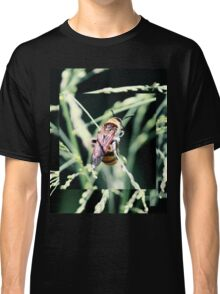 Restful Bee Classic T-Shirt