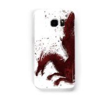 Dragon of Origins Samsung Galaxy Case/Skin