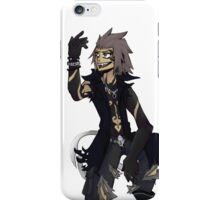 """Outta Your Vector!"" iPhone Case/Skin"
