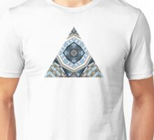"""A"" London Unisex T-Shirt"