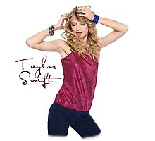 Taylor swift 0023 Photographic Print