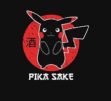 Pika Sake Unisex T-Shirt