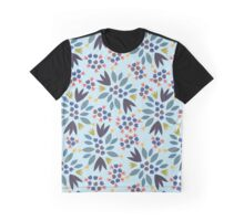 Blueberry 2 Graphic T-Shirt