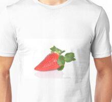 Strawberry Unisex T-Shirt