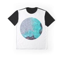 Mineral Glimpse  Graphic T-Shirt