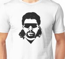 Kenny Powers Unisex T-Shirt