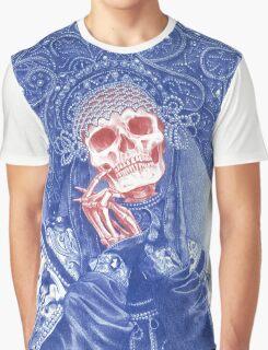 Anna Pavlova Graphic T-Shirt