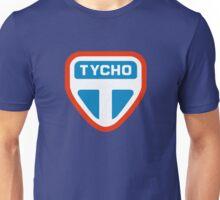 Tycho Station - The Expanse Unisex T-Shirt