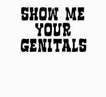Funny You Tube Hit Song Jon Lajoie Unisex T-Shirt