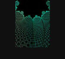 Cactus Garden Unisex T-Shirt