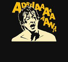 Rocky Adriana Classic T-Shirt