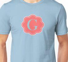 Pinky G Unisex T-Shirt