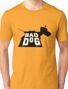 Bad Dog 2 T-Shirt