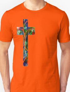 This is Amazing Grace T-Shirt