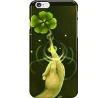 St Pady's Day iPhone Case/Skin