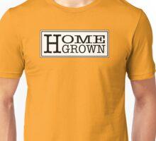 Home Grown Unisex T-Shirt