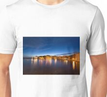 Sestri levante Unisex T-Shirt