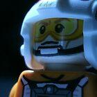 Lego Rebel Pilot by Rebellion-10