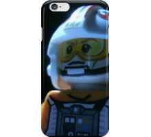 Lego Rebel Pilot iPhone Case/Skin