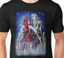 Music of the Night Unisex T-Shirt