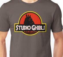 Studio Park Unisex T-Shirt