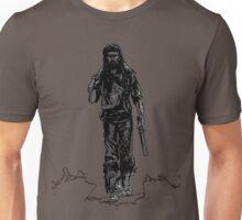Keoma Unisex T-Shirt