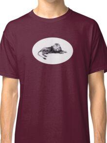 Thumbion Classic T-Shirt