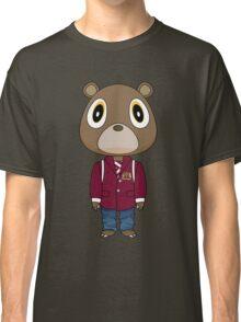 2 Classic T-Shirt