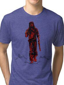 Keoma Tri-blend T-Shirt