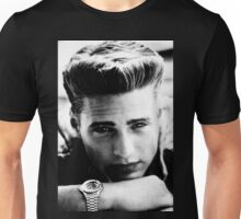 Brandon Walsh  Unisex T-Shirt