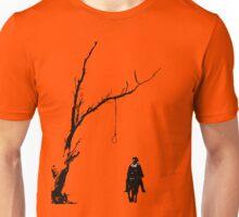 'Joe' Unisex T-Shirt