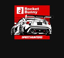 Scion Sport car Unisex T-Shirt