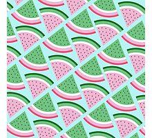 FreshWatermelon Photographic Print