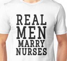 Inspirational Nursing Quotes, Nurse motivation, Nurse inspiration, Nurse quote, Nurse saying Unisex T-Shirt