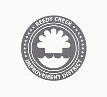 Reedy Creek Improvement District Unisex T-Shirt