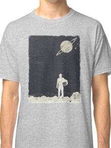 Explorer   Classic T-Shirt