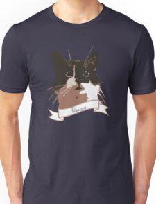 Catsy Unisex T-Shirt