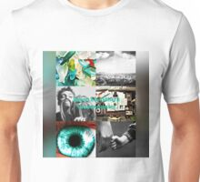 Julian Blackthorn  Unisex T-Shirt