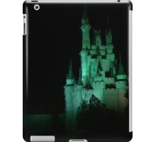 It's Really Not-So-Scary iPad Case/Skin