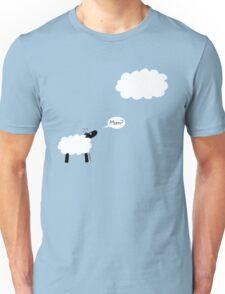 Sheep Cloud T-Shirt
