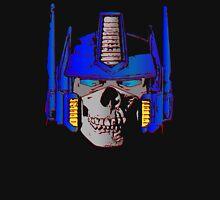 Deaths Primes Unisex T-Shirt