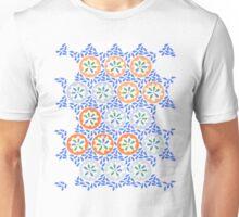 Moroccan Spring  Unisex T-Shirt