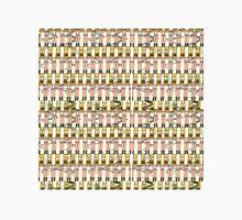 Klimt Inspired Arches Unisex T-Shirt